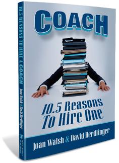 book_Coach